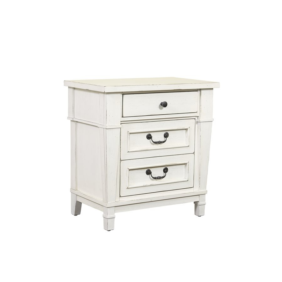 Stoney Creek Nightstand