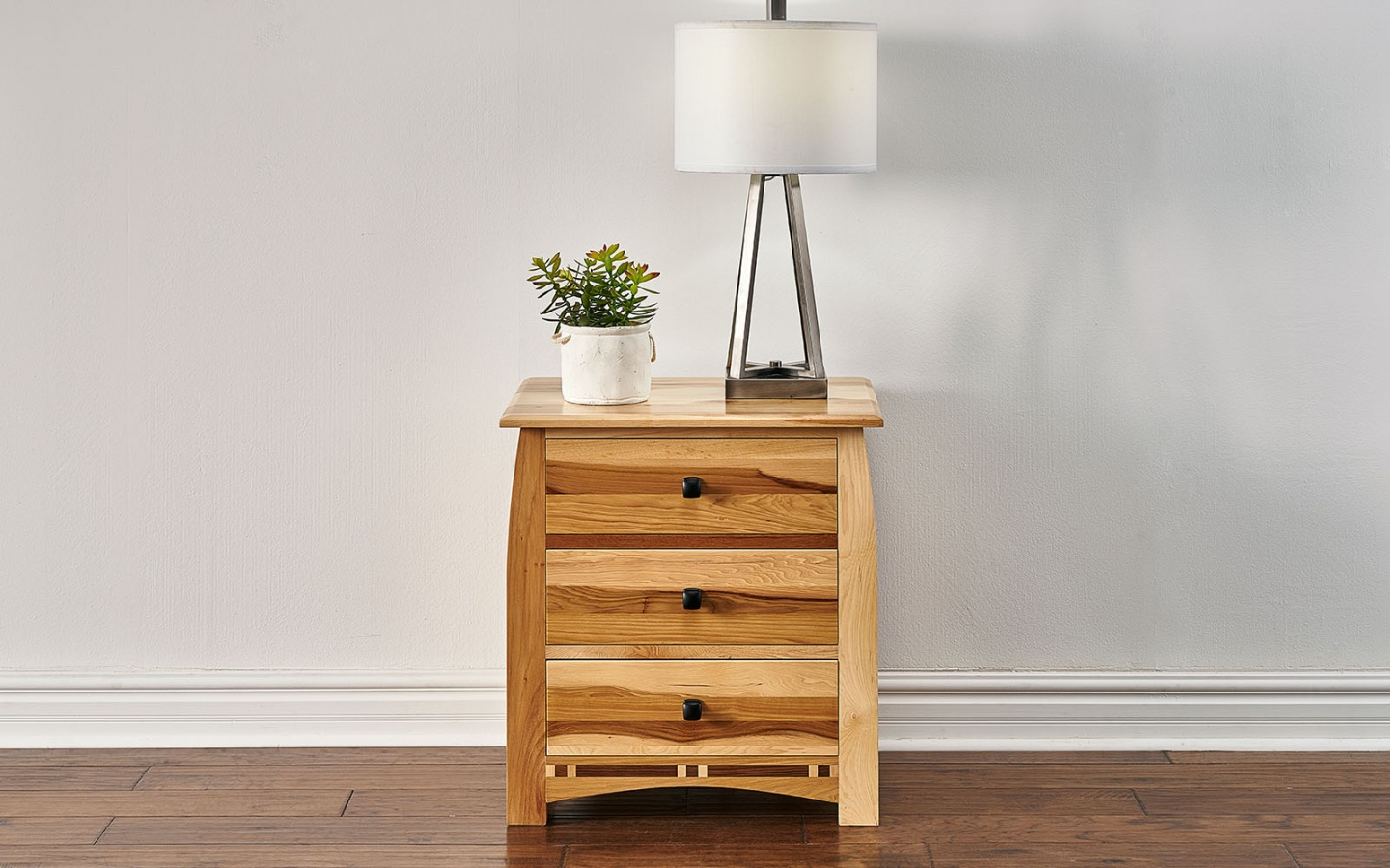 Adamstown Nightstand