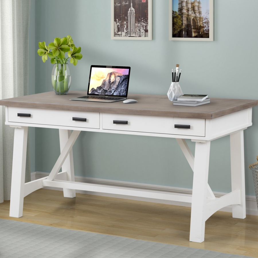 Americana Modern Writing Desk
