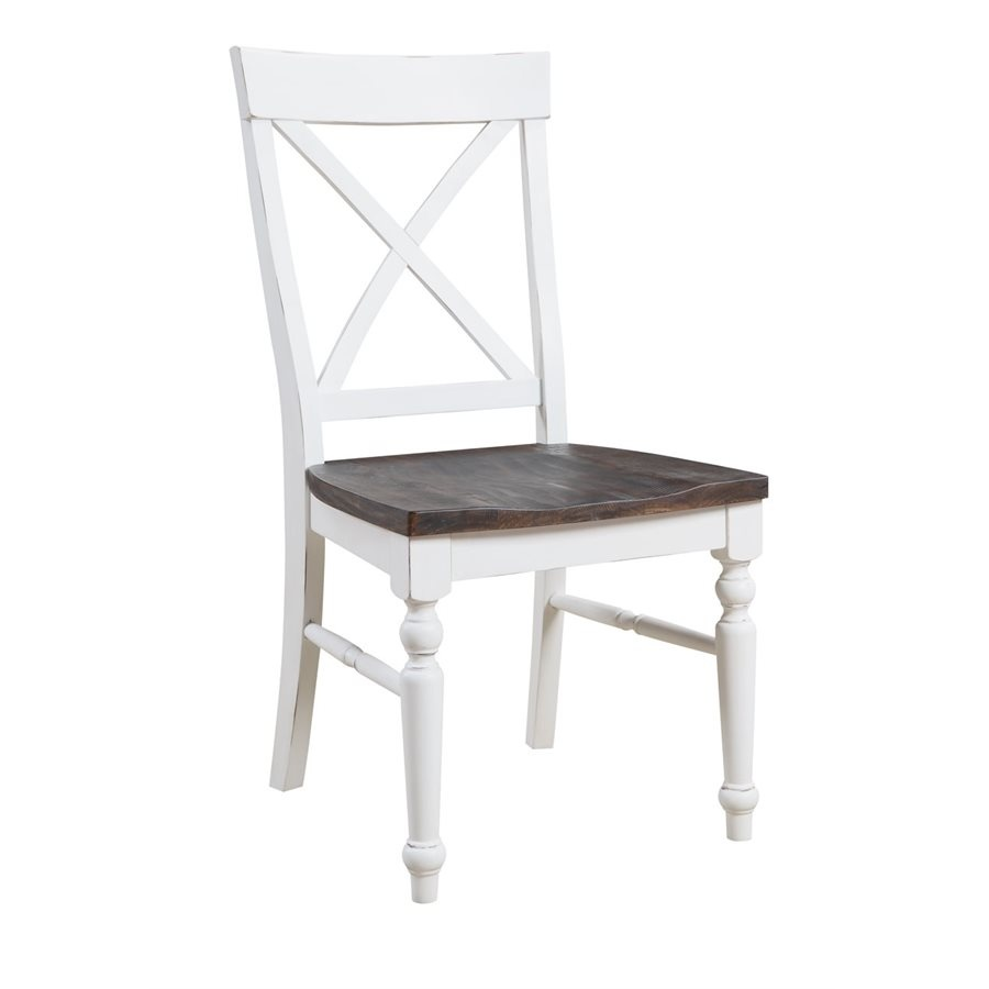 Mountain Retreat Side Chair