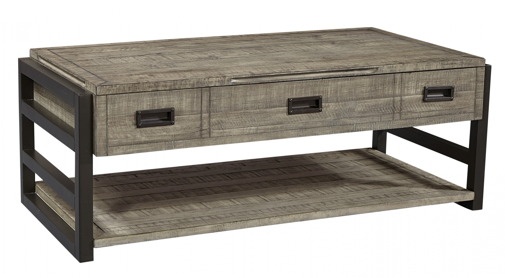 Grayson Lift Top Cocktail Table