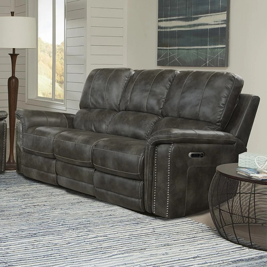 Belize Power Reclining Sofa