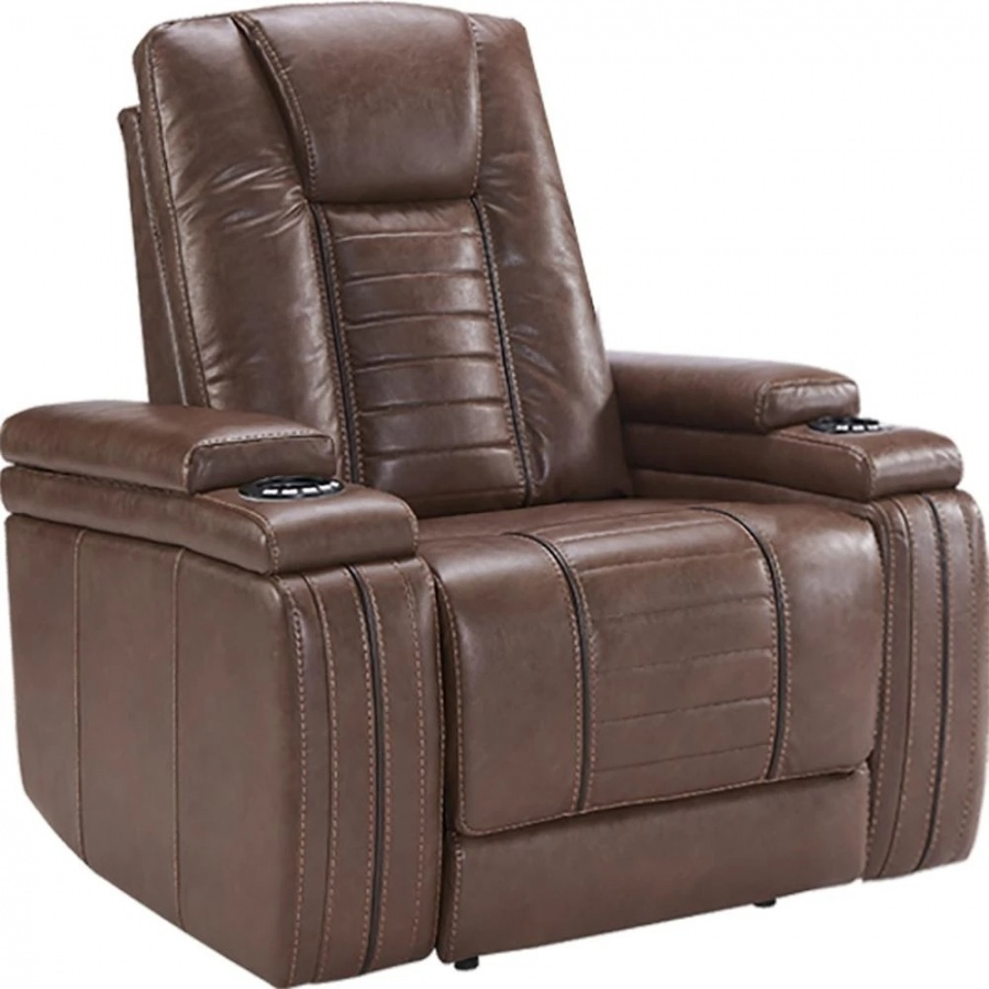 Megatron Power Recliner
