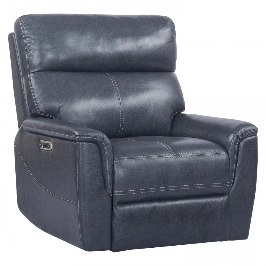 Reed Power Recliner