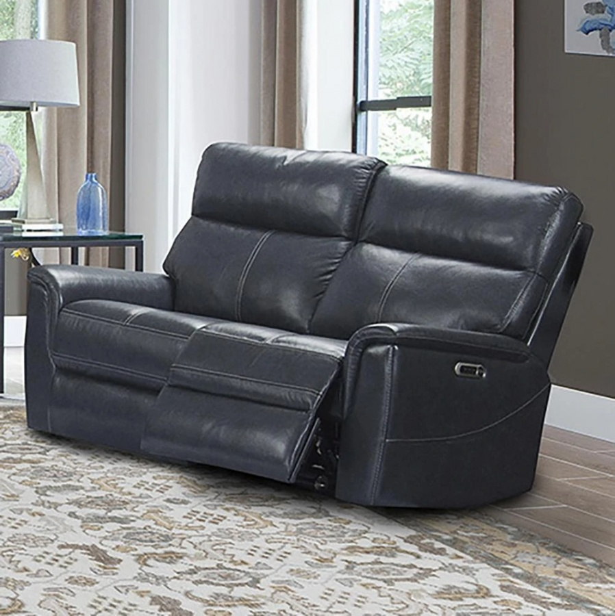 Reed Power Loveseat