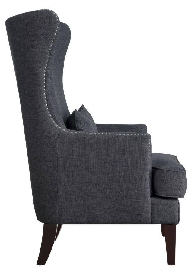 Avina Accent Chair