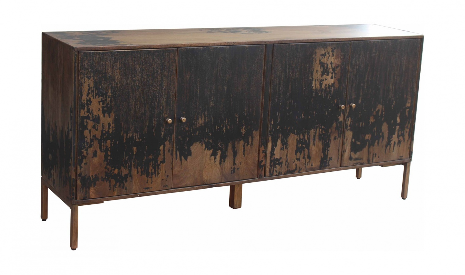 Artists Sideboard
