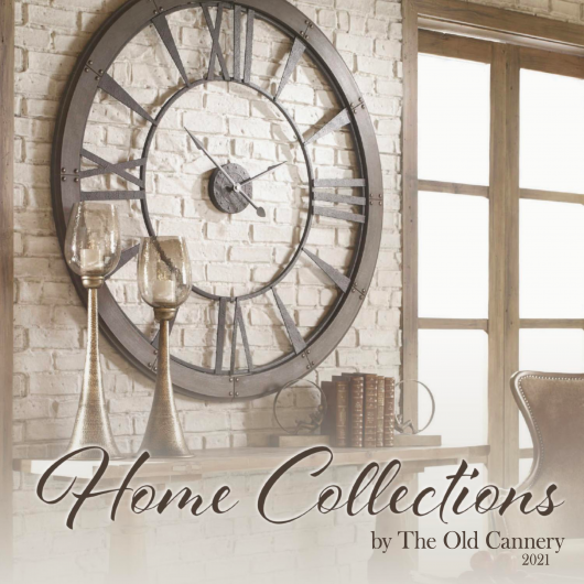 Old Cannery Home Collections